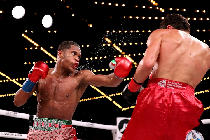 haney-abdullaev-fight (15)