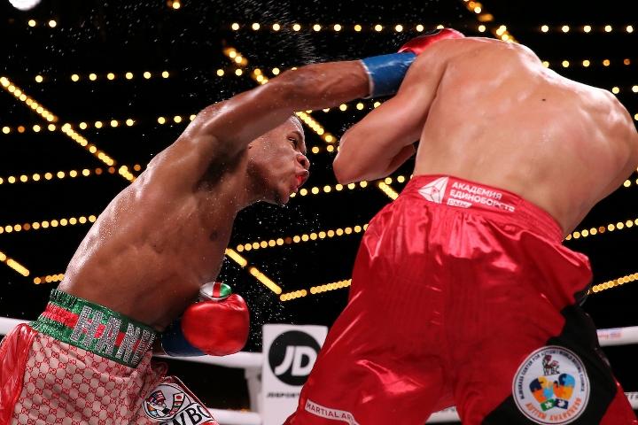 haney-abdullaev-fight (16)
