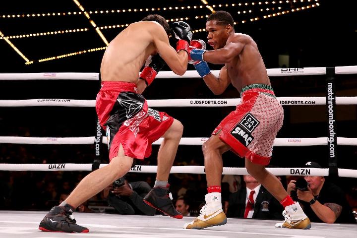 haney-abdullaev-fight (2)