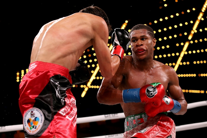 haney-abdullaev-fight (7)