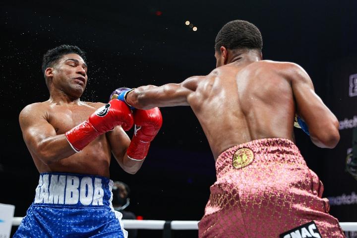 haney-gamboa-fight (18)