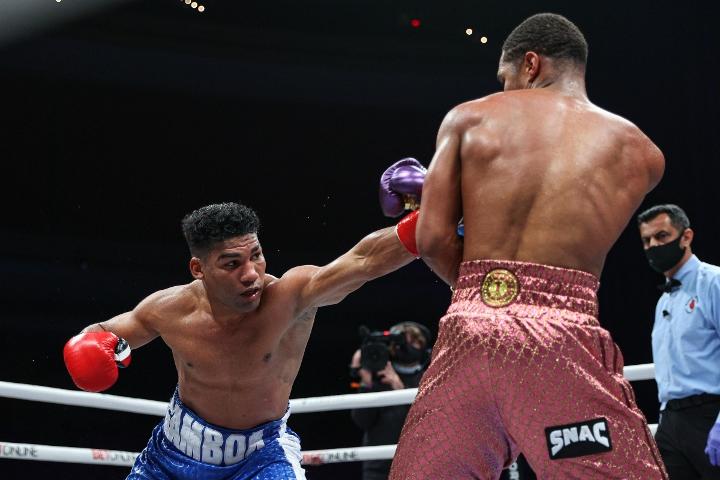 haney-gamboa-fight (20)