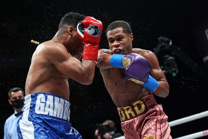 haney-gamboa-fight (26)
