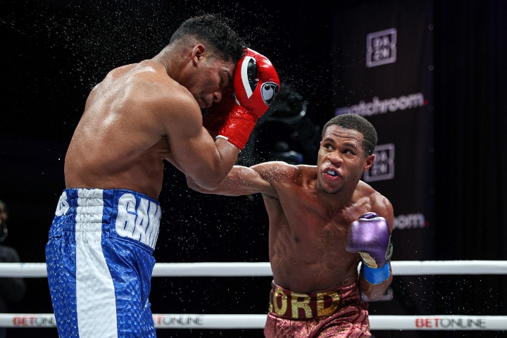 haney-gamboa-fight (31)