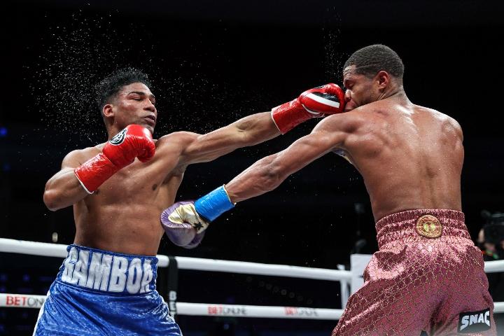 haney gamboa fight%20(35)