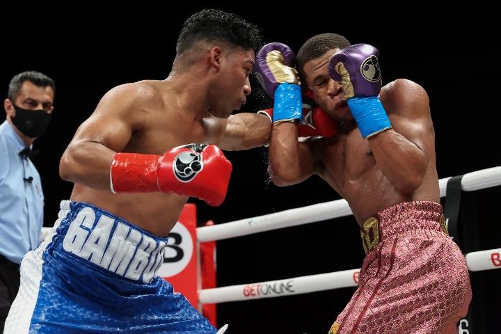 haney-gamboa-fight (5)