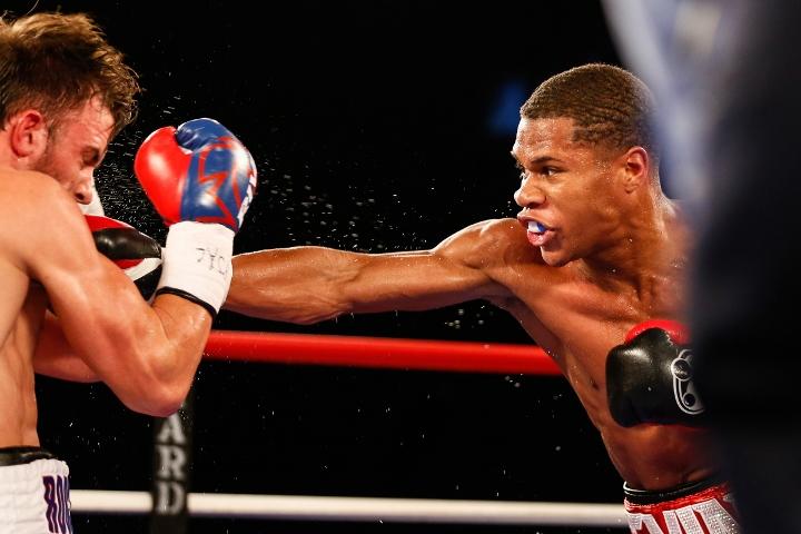 haney-menard-fight (3)