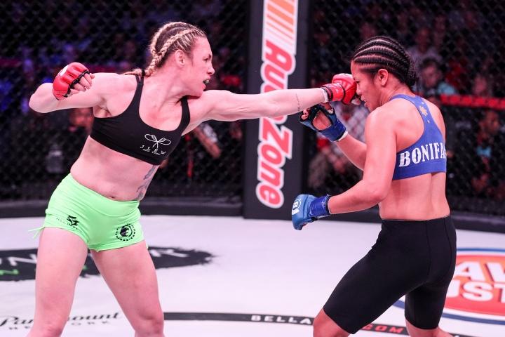 hardy-julaton-fight (11)