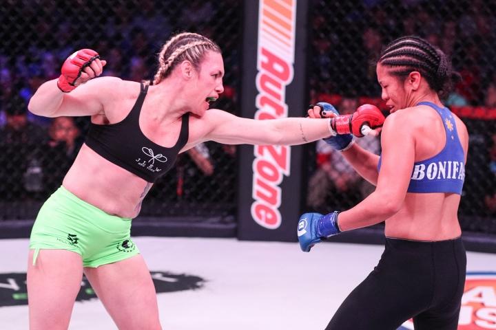hardy-julaton-fight (12)