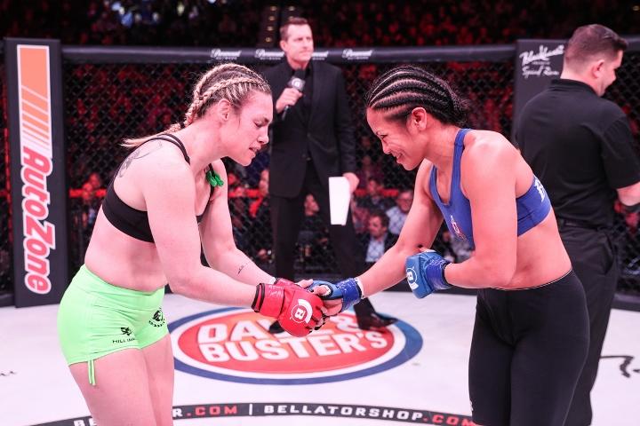 hardy-julaton-fight (16)