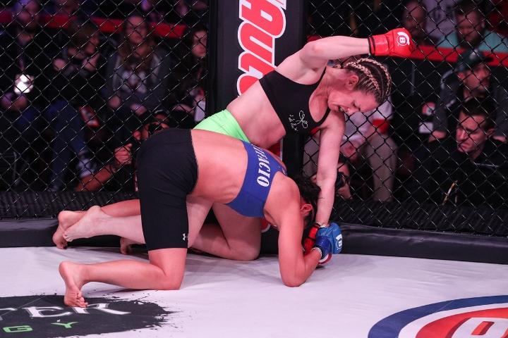 hardy-julaton-fight (2)