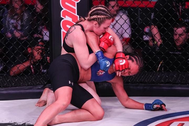 hardy-julaton-fight (3)