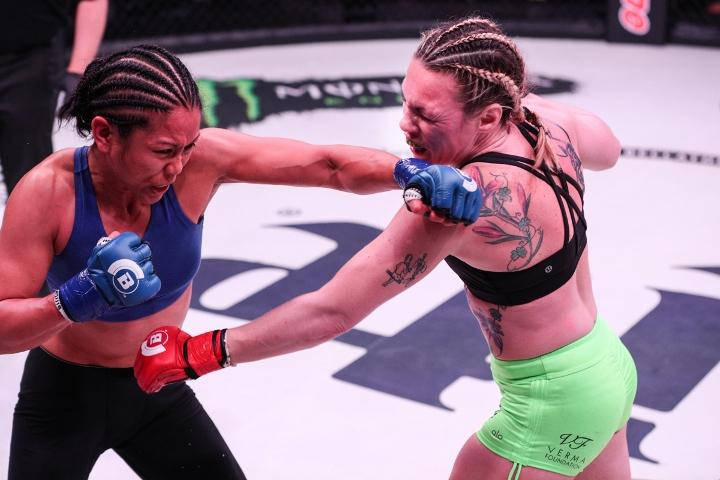hardy-julaton-fight (4)