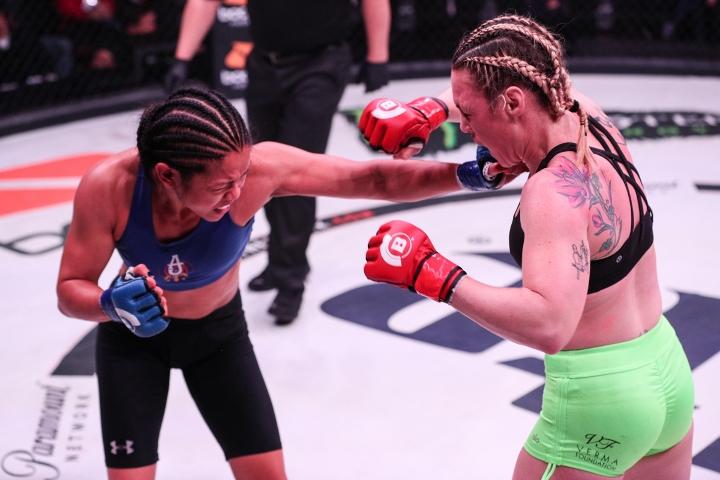 hardy-julaton-fight (5)