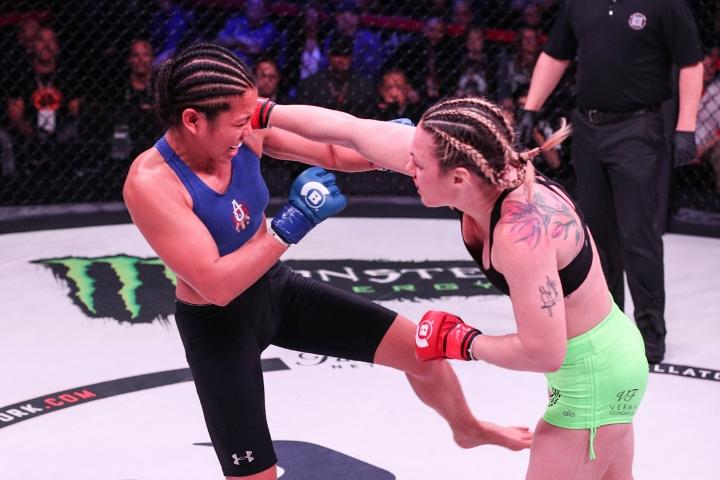 hardy-julaton-fight (6)