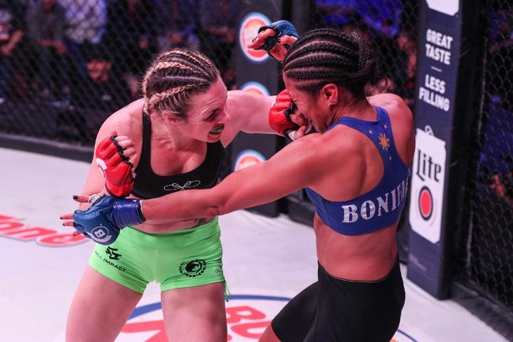 hardy-julaton-fight (7)