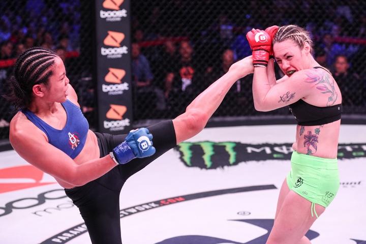 hardy-julaton-fight (9)