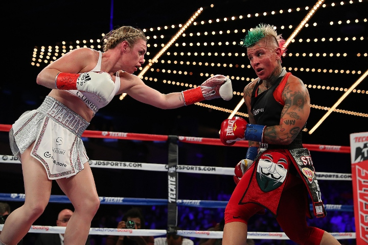 hardy-vincent-rematch (11)