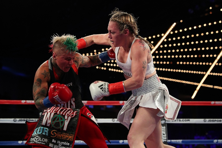hardy-vincent-rematch (12)