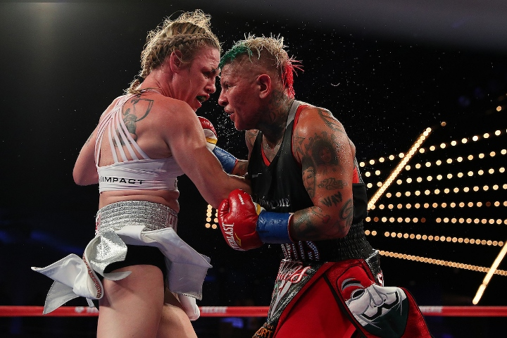 hardy-vincent-rematch (15)