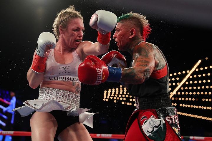 hardy-vincent-rematch (16)