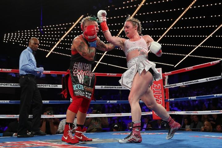 hardy-vincent-rematch (17)