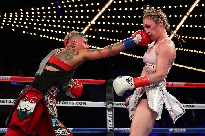 hardy-vincent-rematch (18)