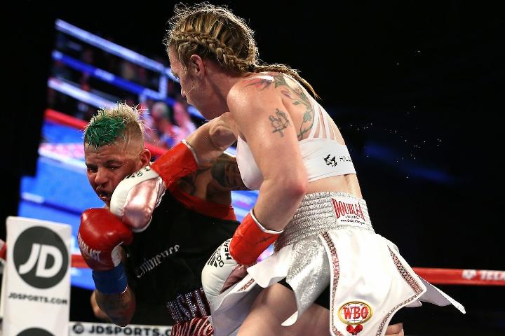 hardy-vincent-rematch (2)