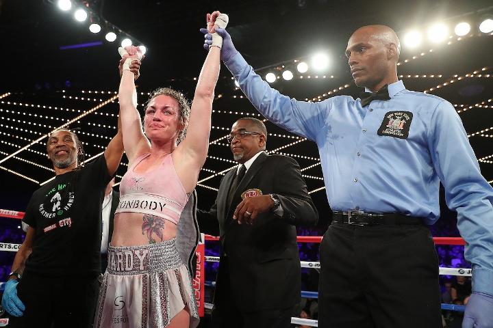 hardy-vincent-rematch (22)