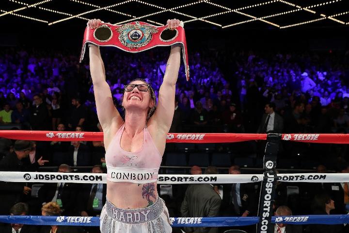 hardy-vincent-rematch (28)