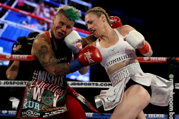 hardy-vincent-rematch (29)