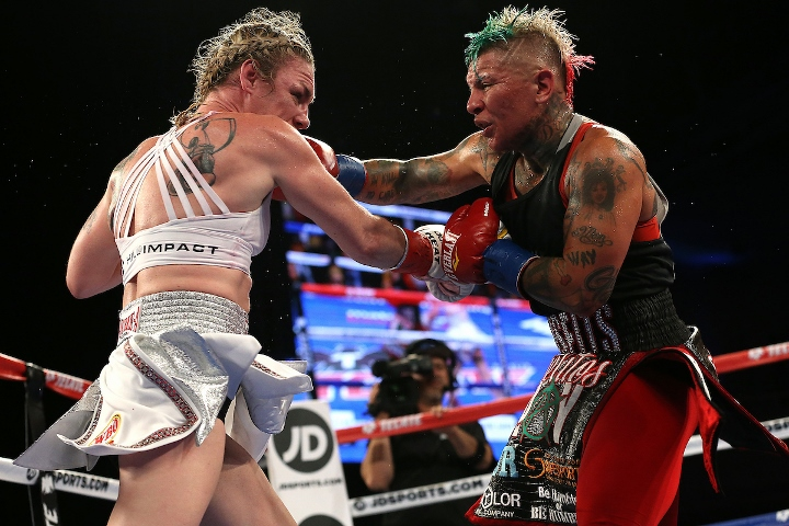 hardy-vincent-rematch (3)