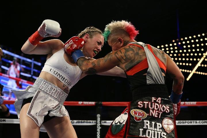 hardy-vincent-rematch (30)