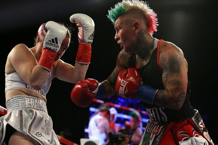 hardy-vincent-rematch (31)