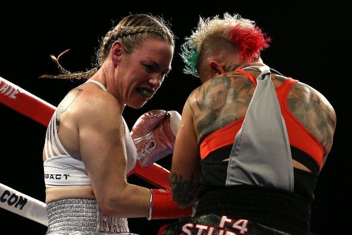 hardy-vincent-rematch (32)
