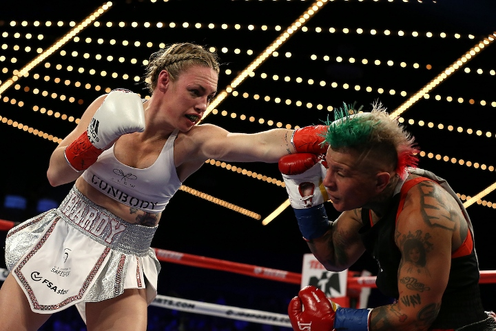 hardy-vincent-rematch (34)