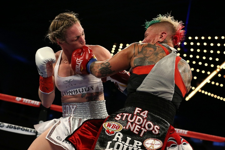 hardy-vincent-rematch (35)
