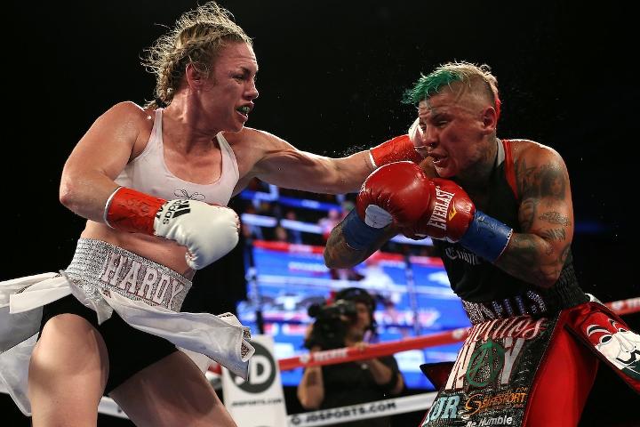 hardy-vincent-rematch (4)