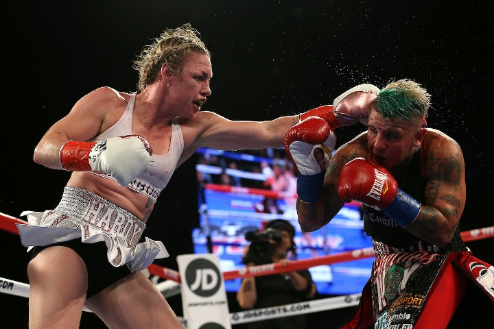 hardy-vincent-rematch (5)