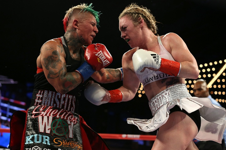 hardy-vincent-rematch (6)