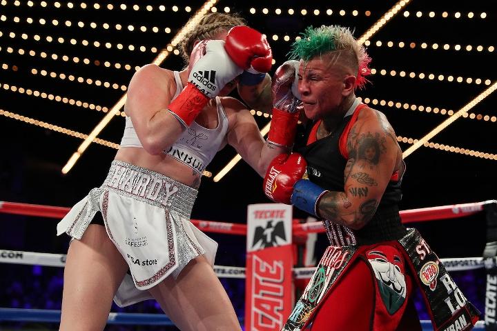 hardy-vincent-rematch (9)