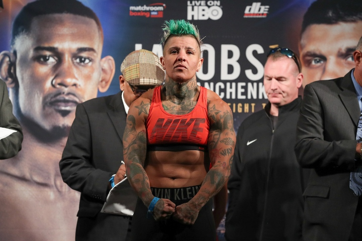 hardy-vincent-weights (8)