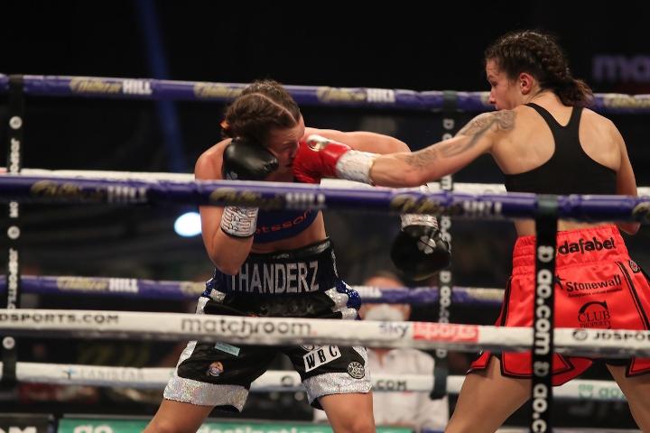harper-thanderz-fight (14)