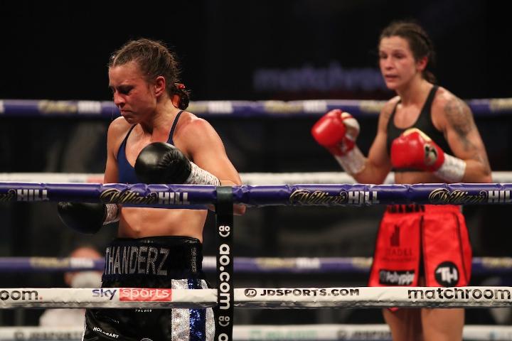 harper-thanderz-fight (21)