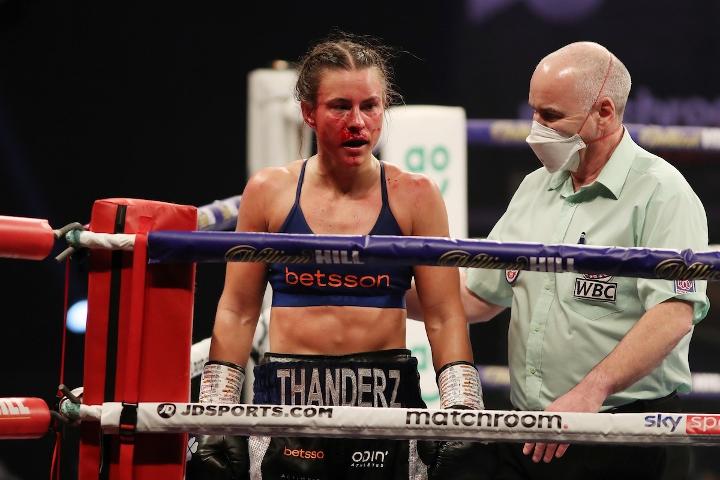 harper-thanderz-fight (23)