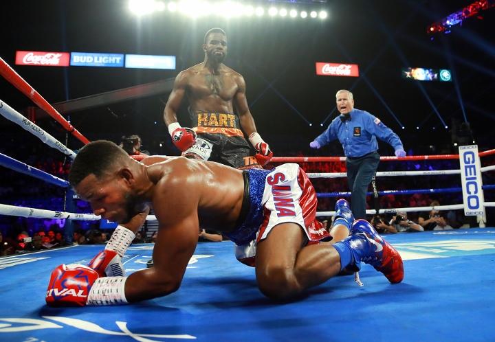 hart-barrera-fight (2)