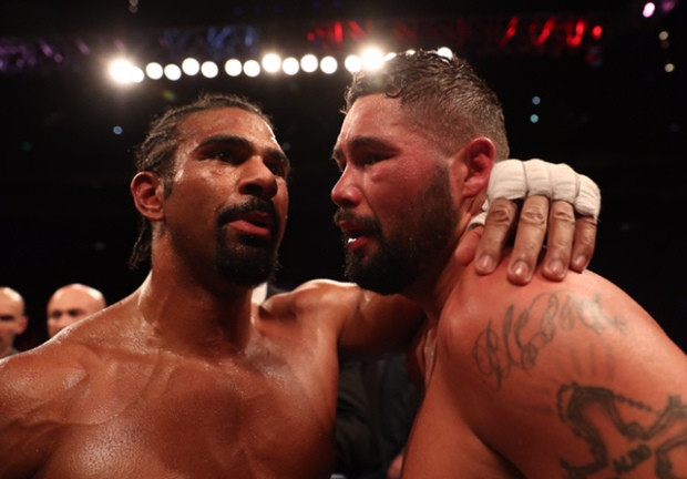 haye-bellew-fight (13)_1