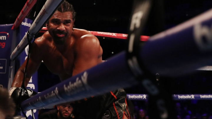 haye-bellew-fight (14)_2