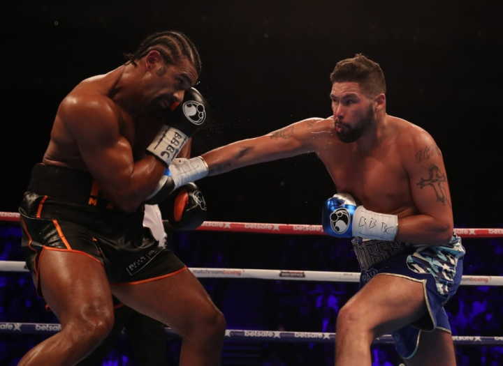 haye-bellew-fight (9)_2