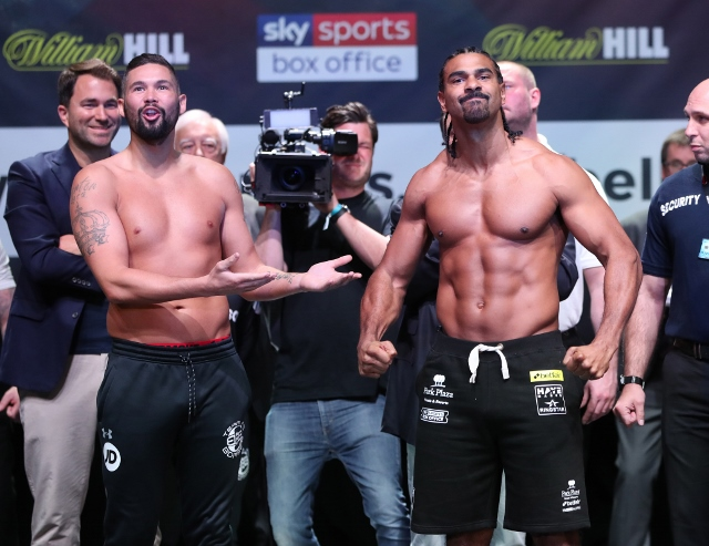 haye-bellew-weights (4)